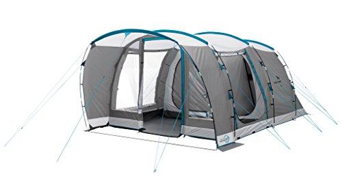 Easy-Camp-Palmdale-500-5-Personen-Zelt