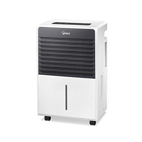 winix-50bt-50-pint-dehumidifier