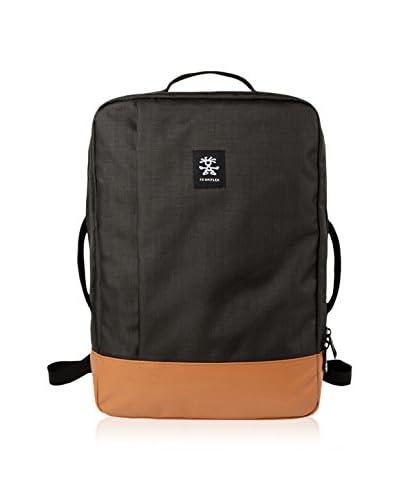 Crumpler Mochila Private Surprise Backpack L