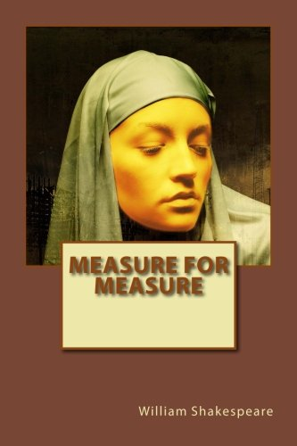 the theme of syphilis in shakespeares measure for measure Ever wanted to know about the quotes talking about sex in measure for  measure,  which is an unfortunate consequence of the french disease ( syphilis.