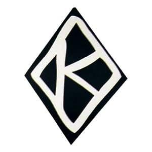 diamond skateboards logo - photo #15