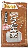 お徳用どくだみ茶(袋入) 8g*36包