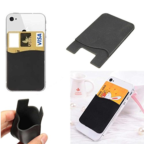 deetr-mobile-phone-stick-on-credit-debit-business-card-holder-compatible-with-all-smartphones-includ