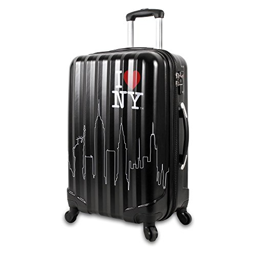 j-world-new-york-i-love-new-york-cityscape-luggage-set