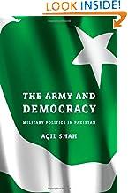 AQIL SHAH (Author)(2)8 used & newfromRs. 2,526.84