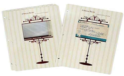 Meadowsweet-Kitchens-Archival-3-x-5-Recipe-Card-Pages-for-3-Ring-Binders