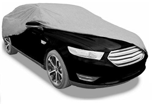 garage-saisons-plein-de-voiture-couverture-de-bache-ete-la-pluie-la-neige-et-la-poussiere-uv-convien