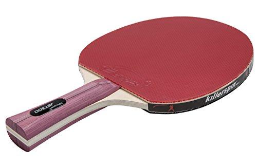 Killerspin JET300 Table Tennis Paddle