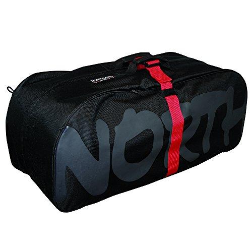 Northland Professional Go 3 Rucksack,