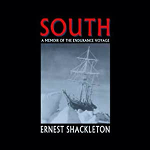 South | [Ernest Shackleton]