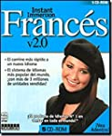 Instant Immersion French 2.0 (Spanish...