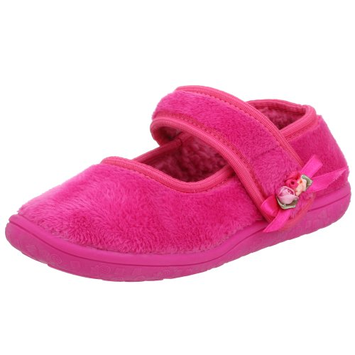 » Lowest Price Acorn 'Ragg' Spa Slipper (Women) by Womens Slippers, Discover the latest fashion and trends in menswear and womenswear. Shop this season's collection of .