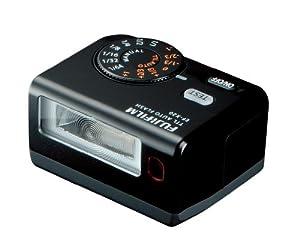 Fujifilm 16241321 Flash
