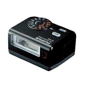 Fujifilm EF-X20 Flashgun £168.17
