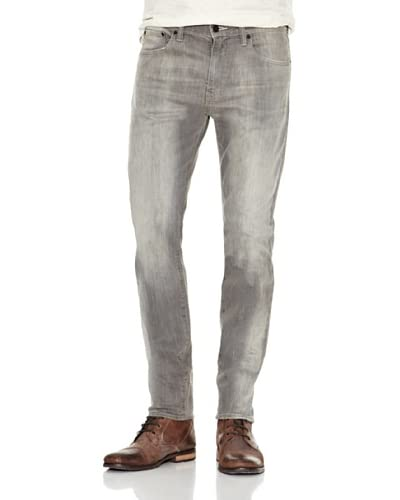 Levi's Jeans 508 Regular Taper [Gray Day]