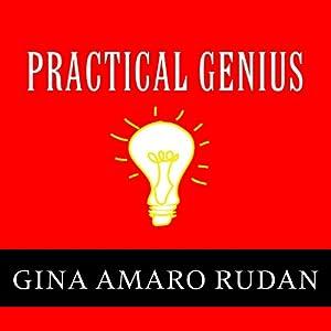 Practical Genius Audiobook
