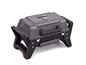 Char-Broil TRU Infrared Grill2Go X200 Grill by Char-Broil