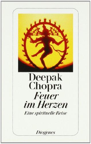 deepak chopra muhammad pdf download