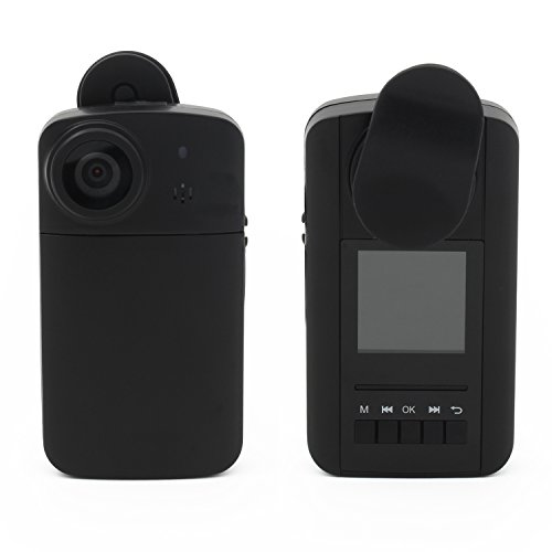 Body-Camera