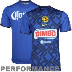 uk availability 1cb7d 1b1fe Bvxy Fjqrv Jkno: Nike club águilas del America 95 ...