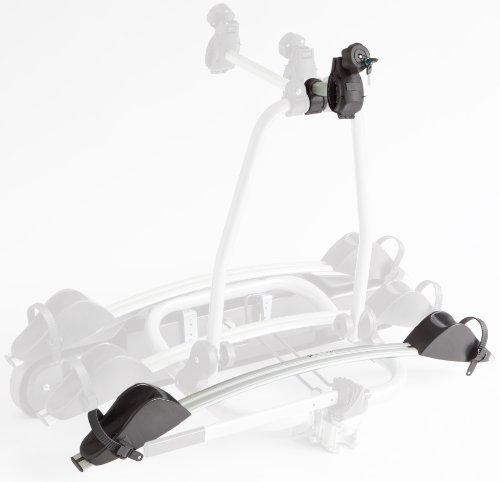 Ultrasport 300300000005 Erweiterung + 1 Fahrrad für Protektor AHK-Kupplungs-Fahrradträger -