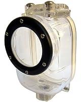 Caisson étanche pour caméra sports extrêmes Liquid Image Ego 750