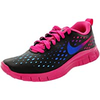 nike free express homme