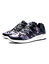 Adidas Pureboost M Men's Shoes Size