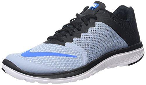 Nike-Fs-Lite-Run-3-Zapatillas-de-running-Hombre