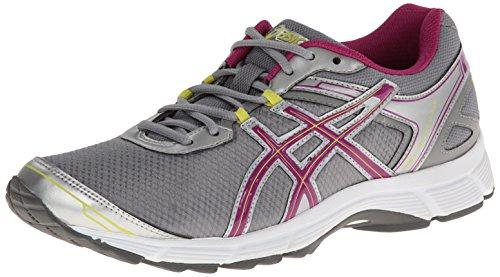 ASICS-Womens-GEL-Quick-WK-2-Walking-Shoe