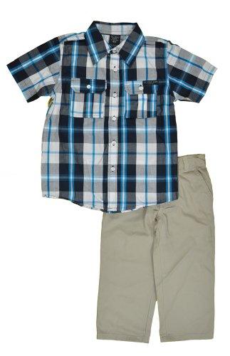 Us Polo Clothing
