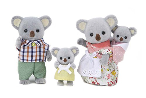 calico-critters-outback-koala-family-set