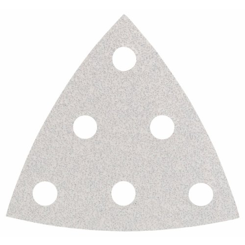bosch-2608608065-lot-de-50-feuilles-abrasives-pour-le-bois-et-la-peinture-95-mm-grain-60
