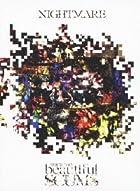 NIGHTMARE TOUR 2013��beautiful SCUMS�� (�����������) (DVD2����+CD)(�߸ˤ��ꡣ)