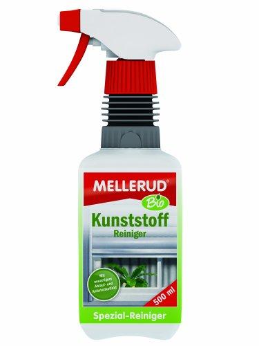 mellerud-bio-kunststoff-reiniger-05-l-2021018054