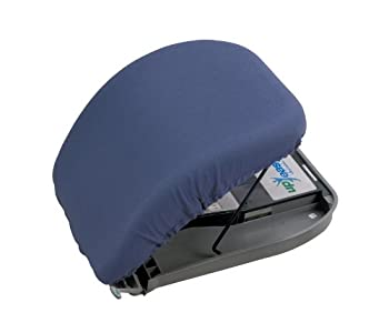 Up Easy Powered Seat Assist Cushion from Patterson Medical