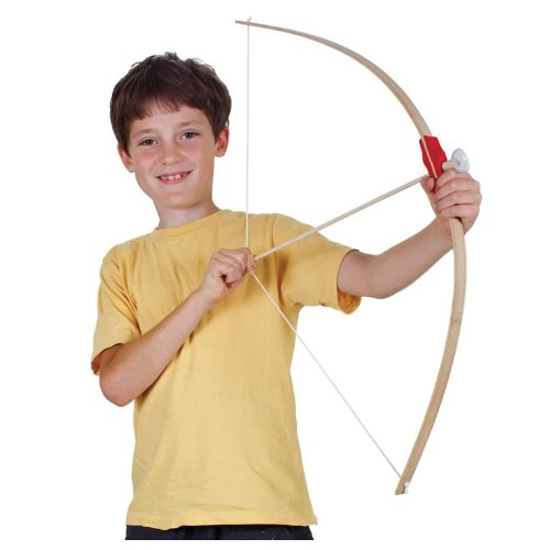 tobar-wooden-bow-and-arrows-game