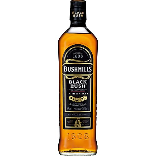 bushmills-black-bush-irish-whiskey-70cl-bottle