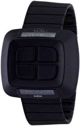 odm-unisex-armbanduhr-michael-young-collection-digital-kunststoff-schwarz-my02-1