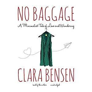 No Baggage Audiobook