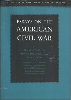 the quiet american conflict essays