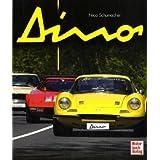 """Dinovon """"Nico Schumacher"""""""