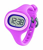 Girl's Nike Spree watch #WK0014612 by Nike