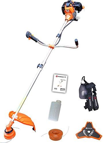 52cc-petrol-strimmer-garden-grass-brush-cutter-trimmer-free-tool-kit-more