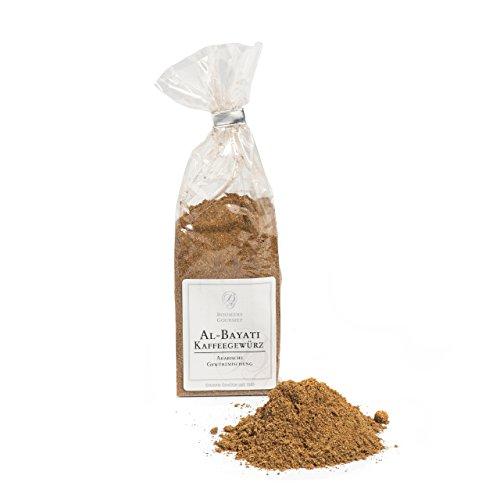 boomers-gourmet-kaffeegewurz-al-bayati-gewurzmischung-refill-60-g