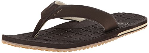 Volcom-V0811506_BRN-STRYKER SANDALS-SPRING 16-BROWN-10