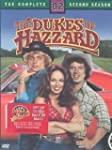 The Dukes of Hazzard: The Complete Se...