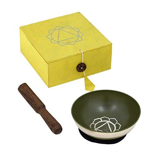 royaltyroute-palm-taille-jaune-meditation-tibetaine-plexus-solaire-chakra-chant-bols-sertie-de-couss