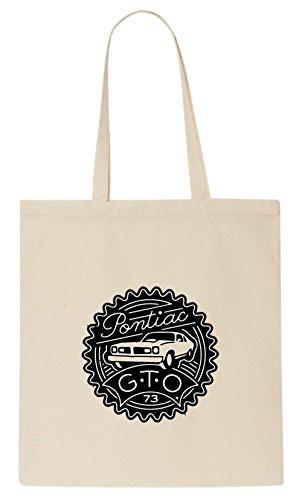 automotive-pontiac-gto-t-shirt-tote-bag