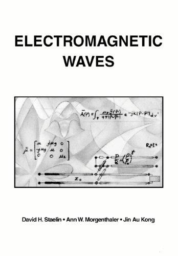 electromagnetic waves download pdf by ann w morgenthaler snowtibigso